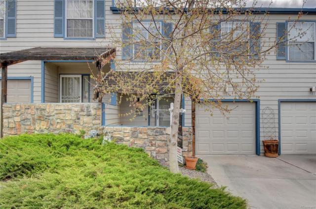 1785 S Union Boulevard, Lakewood, CO 80228 (MLS #2834226) :: 8z Real Estate