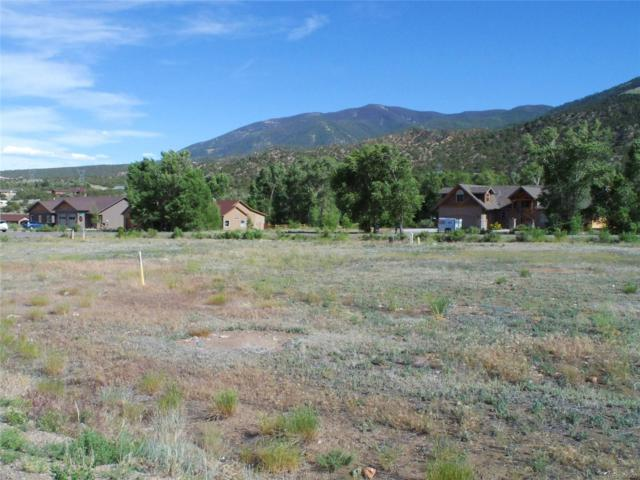 1119 E Sabeta Avenue, Poncha Springs, CO 81242 (#2834364) :: Bring Home Denver