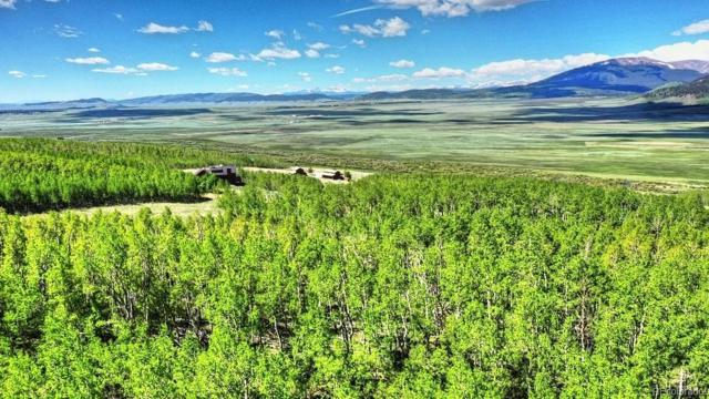 00 French Pass Circle, Jefferson, CO 80456 (MLS #2834775) :: Bliss Realty Group