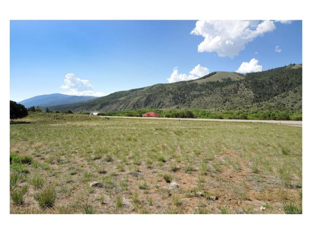 16523 Rocky Mountain Road, Poncha Springs, CO 81242 (MLS #2836885) :: 8z Real Estate