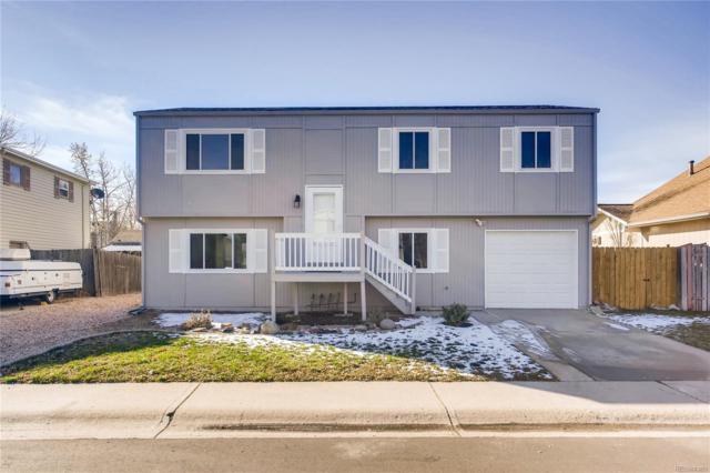 21 Tulip Court, Windsor, CO 80550 (#2836972) :: Bring Home Denver