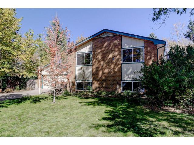 1158 S Oakland Street, Aurora, CO 80012 (MLS #2837146) :: 8z Real Estate
