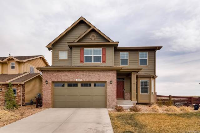 2137 Longfin Drive, Windsor, CO 80550 (MLS #2839557) :: Bliss Realty Group