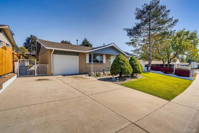 8042 Kalamath Street, Denver, CO 80221 (MLS #2841085) :: 8z Real Estate