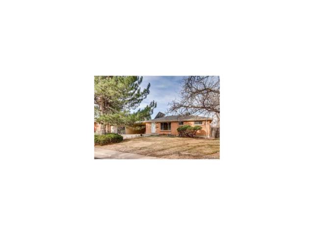 2573 Blackhawk Street, Aurora, CO 80011 (#2842757) :: Wisdom Real Estate