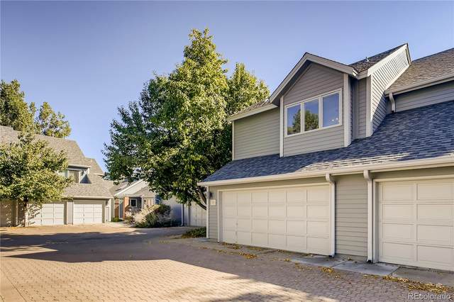 7283 Siena Way C, Boulder, CO 80301 (MLS #2842933) :: 8z Real Estate