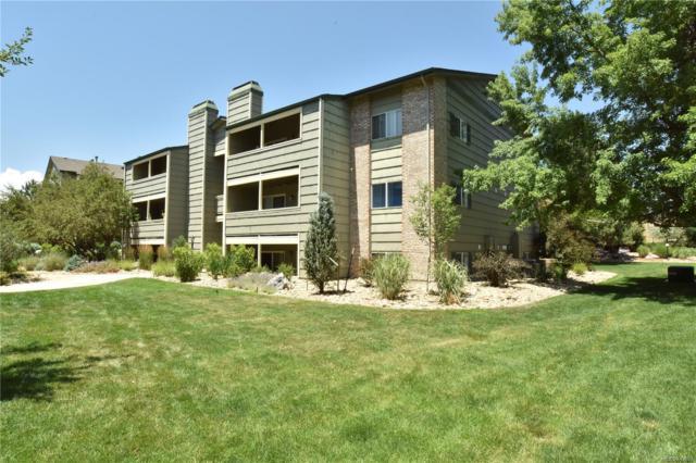 4680 White Rock Circle #7, Boulder, CO 80301 (#2843045) :: My Home Team