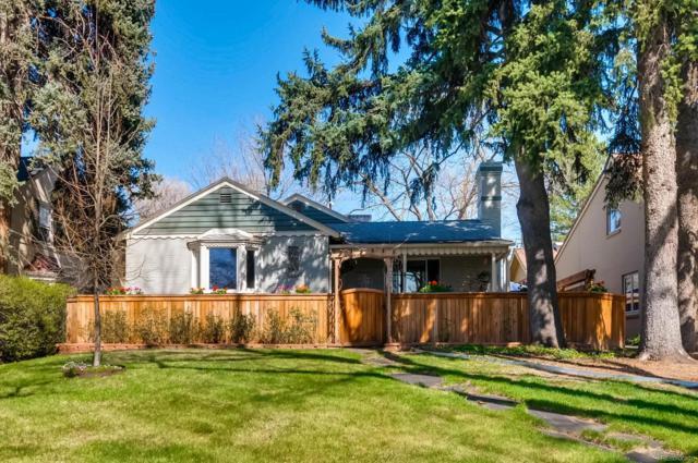 1130 Monaco Parkway, Denver, CO 80220 (#2843167) :: The Pete Cook Home Group