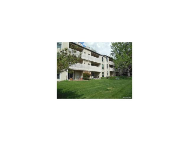 7332 S Xenia Circle E, Centennial, CO 80112 (MLS #2843214) :: 8z Real Estate