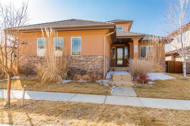 11571 Chambers Drive, Commerce City, CO 80022 (#2845808) :: Bring Home Denver