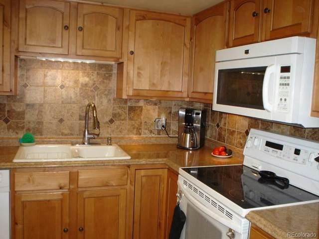 14152 E Linvale Place #405, Aurora, CO 80014 (#2846955) :: The Peak Properties Group