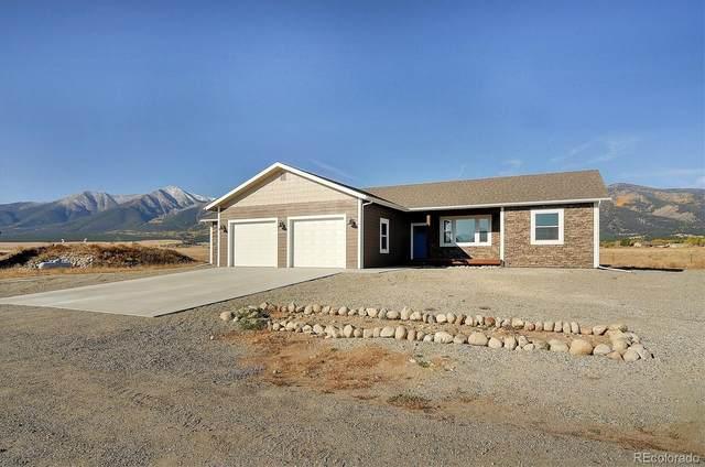 28554 Lupine Drive, Buena Vista, CO 81211 (#2847407) :: The DeGrood Team