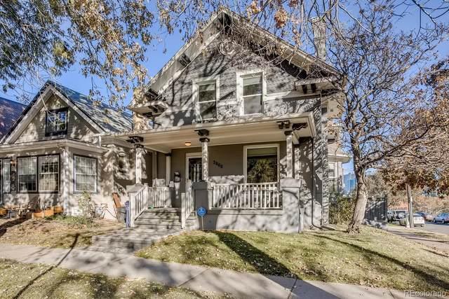 2800 Umatilla Street, Denver, CO 80211 (#2847631) :: Relevate | Denver