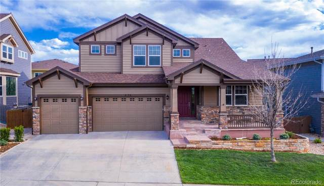 4136 E 139 Drive, Thornton, CO 80602 (#2848377) :: HergGroup Denver