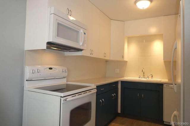 2622 S Xanadu Way A, Aurora, CO 80014 (MLS #2848678) :: 8z Real Estate