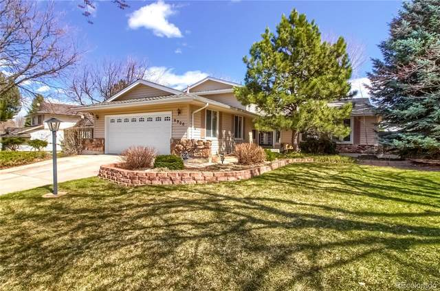 9900 Winona Street, Westminster, CO 80031 (#2849168) :: Bring Home Denver with Keller Williams Downtown Realty LLC