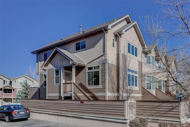 17231 W 12th Avenue, Golden, CO 80401 (#2849882) :: Berkshire Hathaway Elevated Living Real Estate