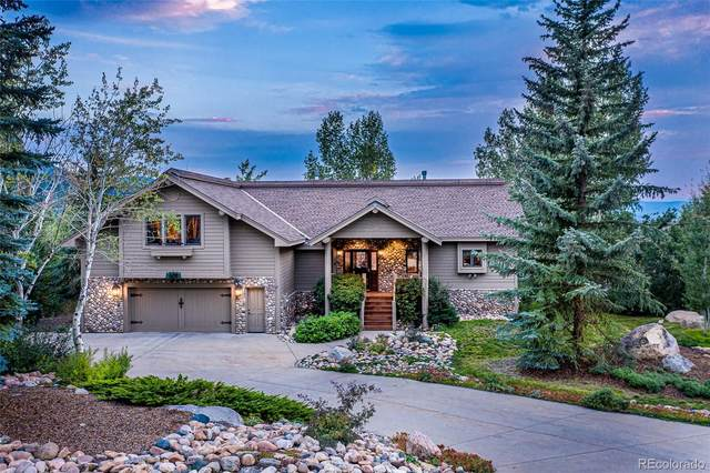 608 Meadowbrook Circle, Steamboat Springs, CO 80487 (#2851570) :: Symbio Denver