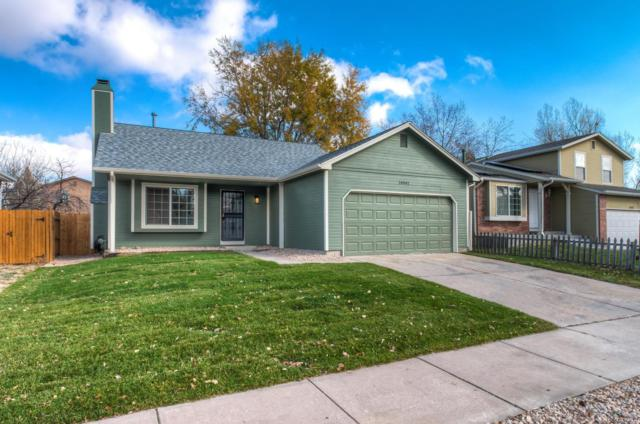 14541 Andrews Drive, Denver, CO 80239 (#2854765) :: Bring Home Denver