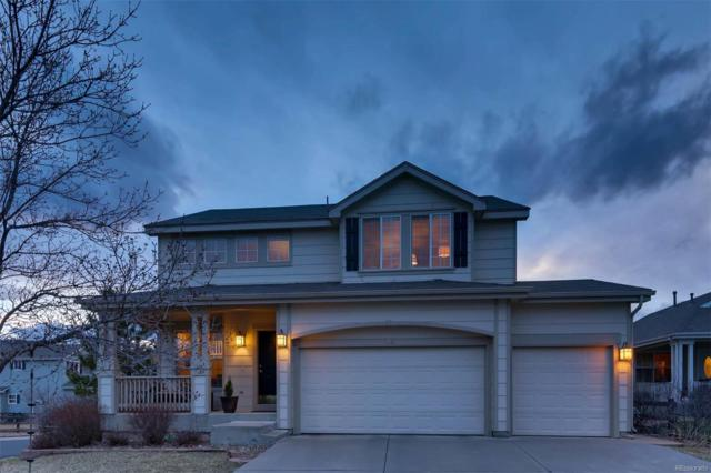 7661 Chickaree Court, Littleton, CO 80125 (#2856583) :: Wisdom Real Estate