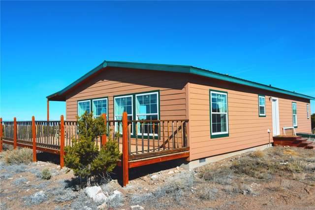 7583 Mesa Drive, San Luis, CO 81152 (#2857294) :: Wisdom Real Estate