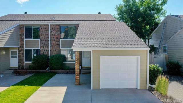 11840 Harrison Street, Thornton, CO 80233 (#2859269) :: Wisdom Real Estate