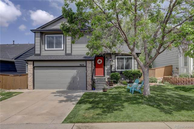 9670 Autumnwood Place, Highlands Ranch, CO 80129 (MLS #2859402) :: 8z Real Estate