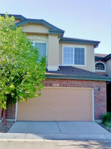 15121 E Batavia Place, Aurora, CO 80011 (MLS #2859522) :: 8z Real Estate