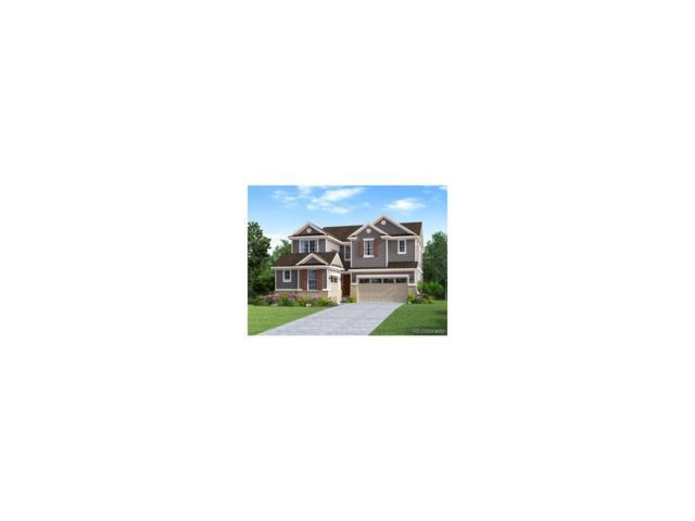 1206 S Fulton Street, Aurora, CO 80247 (MLS #2861262) :: 8z Real Estate
