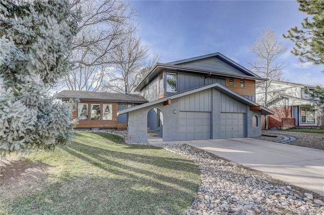 7268 Petursdale Court, Boulder, CO 80301 (MLS #2861953) :: 8z Real Estate