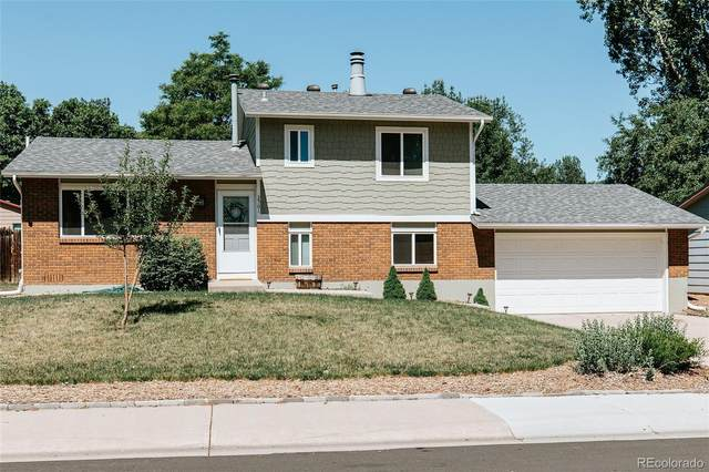 3501 Winslow Drive, Fort Collins, CO 80525 (#2862234) :: The DeGrood Team