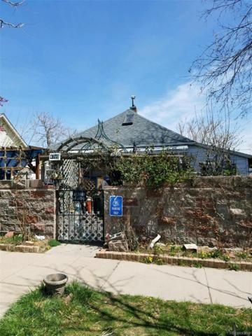 4760 Elm Court, Denver, CO 80211 (#2862633) :: The Peak Properties Group