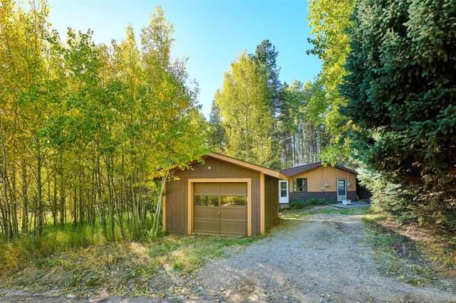 216 Meadow Way, Black Hawk, CO 80422 (#2863484) :: The Peak Properties Group