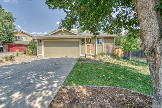 3880 S Biscay Street, Aurora, CO 80013 (#2864959) :: My Home Team