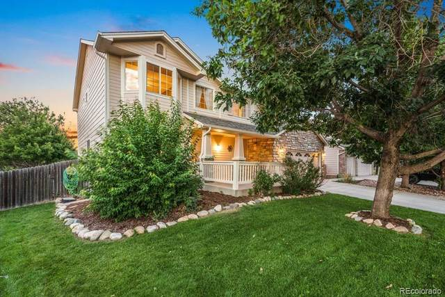 4858 Quail Court, Frederick, CO 80504 (#2865066) :: The Margolis Team
