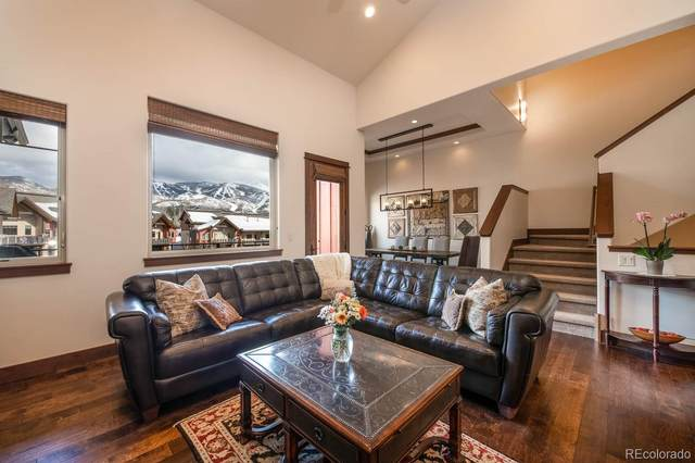 637 Clermont Circle, Steamboat Springs, CO 80487 (#2865347) :: The Peak Properties Group