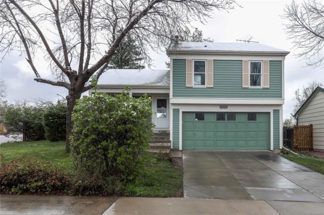 19798 E Hamilton Place, Aurora, CO 80013 (#2865465) :: House Hunters Colorado