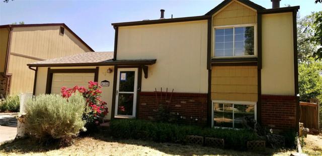 4184 S Pagosa Street, Aurora, CO 80013 (MLS #2865960) :: 8z Real Estate