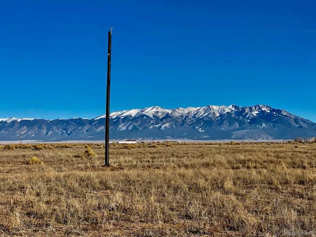 1888 Eloquent Lane, Alamosa, CO 81101 (#2866885) :: iHomes Colorado