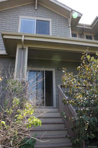 4639 E 98th Place, Thornton, CO 80229 (#2867010) :: Wisdom Real Estate