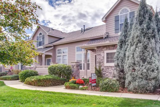 10093 Grove Court C, Westminster, CO 80031 (#2867382) :: The Peak Properties Group