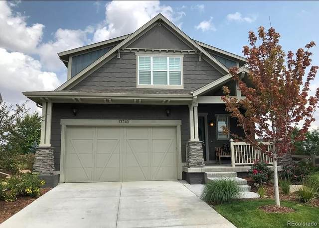 13740 Raritan Drive, Broomfield, CO 80023 (#2868587) :: Bring Home Denver with Keller Williams Downtown Realty LLC