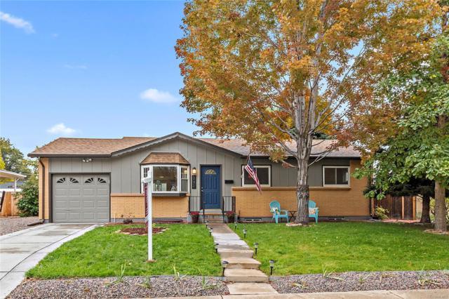 6074 Iris Way, Arvada, CO 80004 (MLS #2868904) :: 8z Real Estate