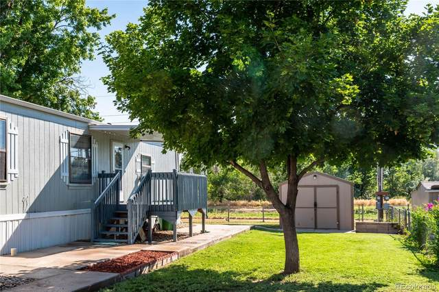 1235 Lilac Drive, Lochbuie, CO 80603 (#2870720) :: Finch & Gable Real Estate Co.