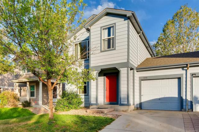 5158 Goshawk Street, Brighton, CO 80601 (#2871142) :: Wisdom Real Estate