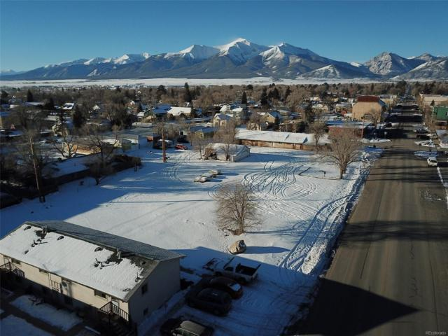 LOTS 11-12 BLK 21 E Main Street, Buena Vista, CO 81211 (#2871196) :: The HomeSmiths Team - Keller Williams