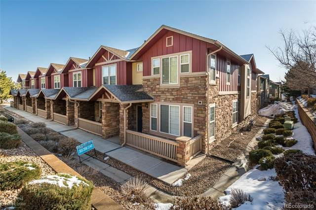 567 S Mobile Place, Aurora, CO 80017 (#2872515) :: Compass Colorado Realty