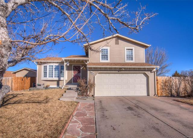 4453 Fenton Road, Colorado Springs, CO 80916 (#2872719) :: HomePopper