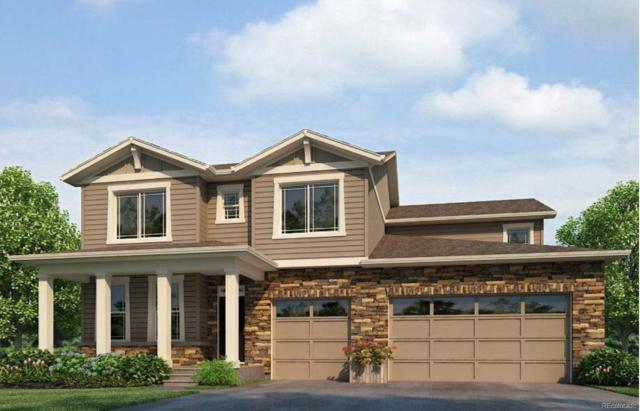 6082 Gannet Drive, Timnath, CO 80547 (#2873484) :: Compass Colorado Realty