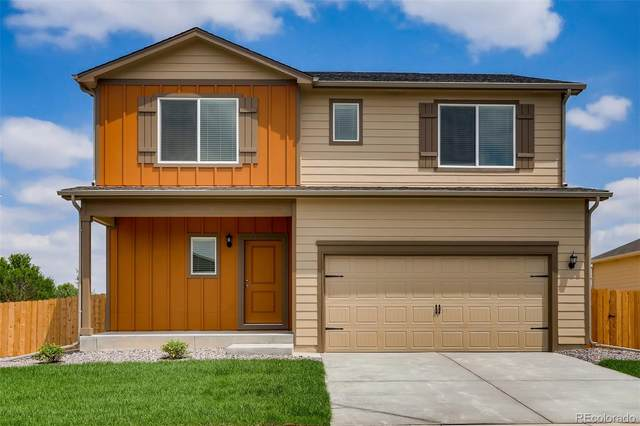 7456 Ellingwood Cir, Frederick, CO 80504 (#2873752) :: Realty ONE Group Five Star